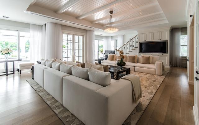 画像6: セリーヌ・ディオン、80億円の豪邸の中がヤバすぎる【写真アリ】