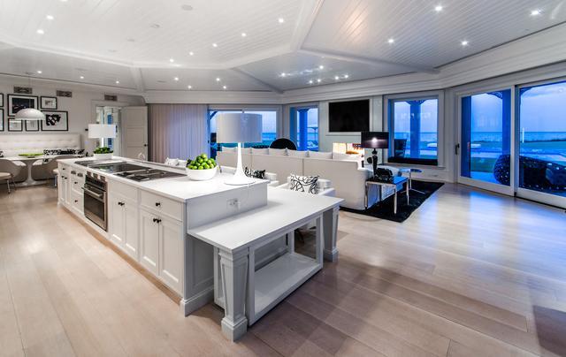 画像2: セリーヌ・ディオン、80億円の豪邸の中がヤバすぎる【写真アリ】