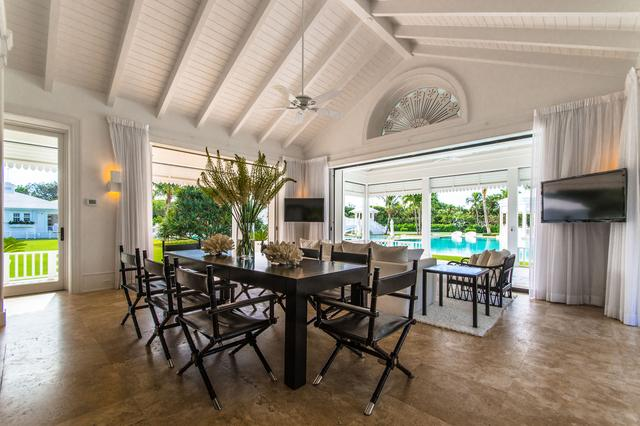 画像5: セリーヌ・ディオン、80億円の豪邸の中がヤバすぎる【写真アリ】