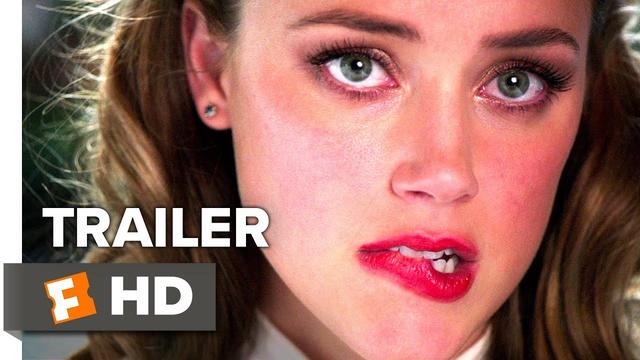 画像: London Fields Trailer #1 (2018) | Movieclips Trailers www.youtube.com