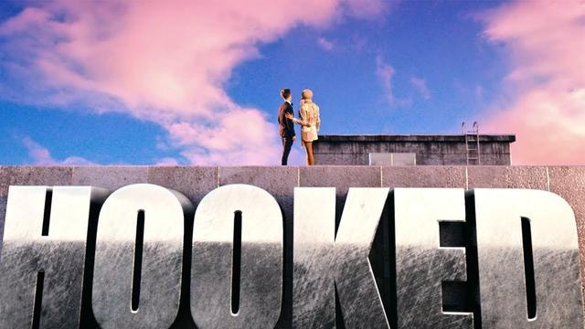 画像: Hooked - Why Don't We [Official Music Video] youtu.be