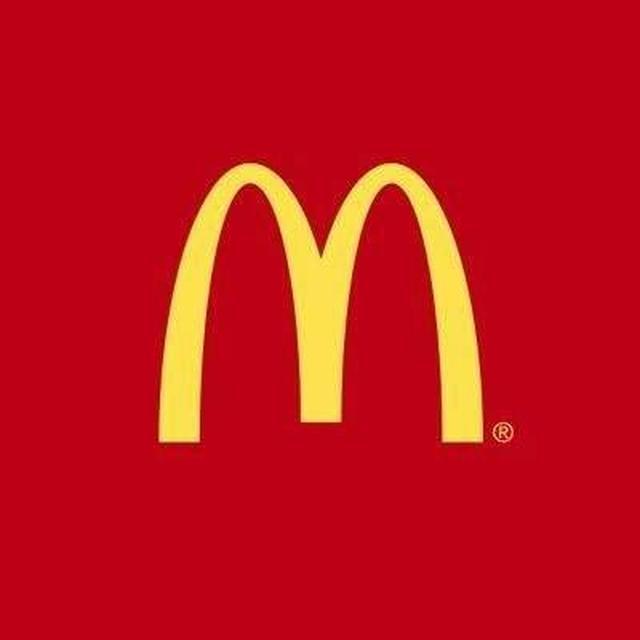 画像: McDonald's on Twitter twitter.com