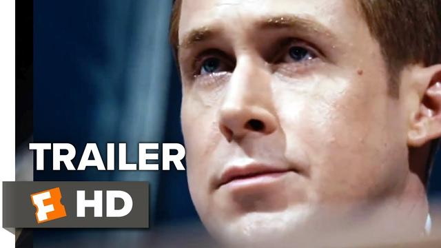 画像: First Man Trailer #1 (2018) | Movieclips Trailers www.youtube.com