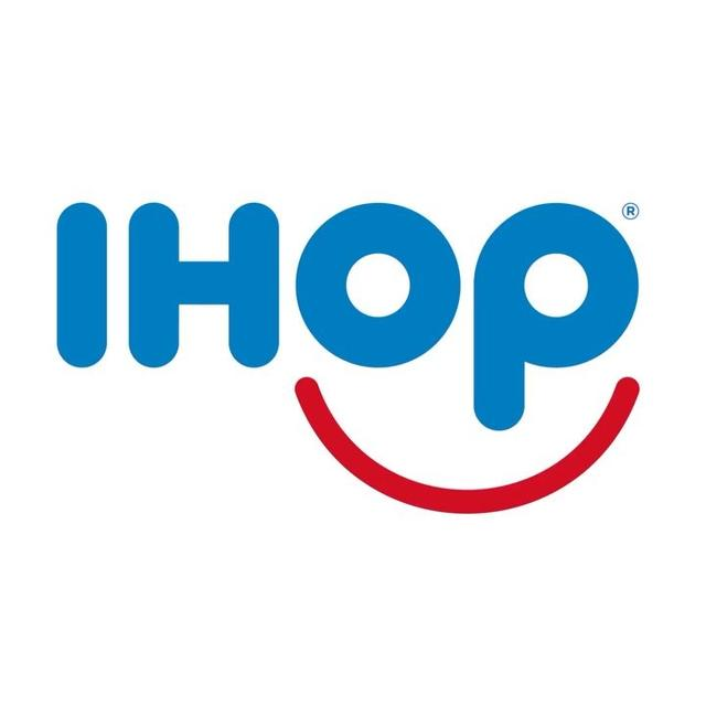 画像1: IHOPさんはInstagramを利用しています:「b ready. Us pancakers are flipping the script on 6/11. #IHOb」 www.instagram.com