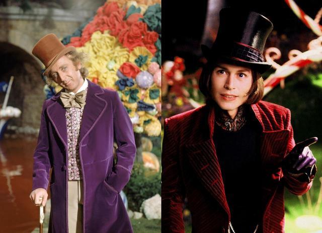 画像: 『チャーリーとチョコレート工場』再映画化、3人の主役候補が浮上!
