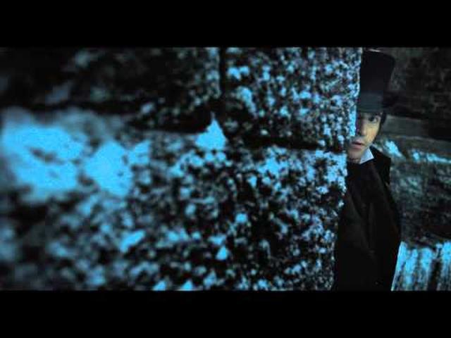 画像: 映画『レ・ミゼラブル』予告編 www.youtube.com