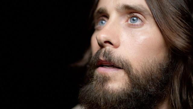画像: Thirty Seconds To Mars - Rescue Me (Official Music Video) emea01.safelinks.protection.outlook.com