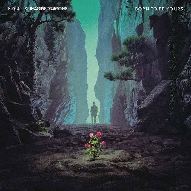 画像: EDM界のトロピカル王子カイゴ、イマジン・ドラゴンズとのコラボ新曲をリリース!
