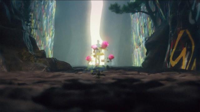 画像: Kygo & Imagine Dragons - Born To Be Yours (Lyric Video) www.youtube.com