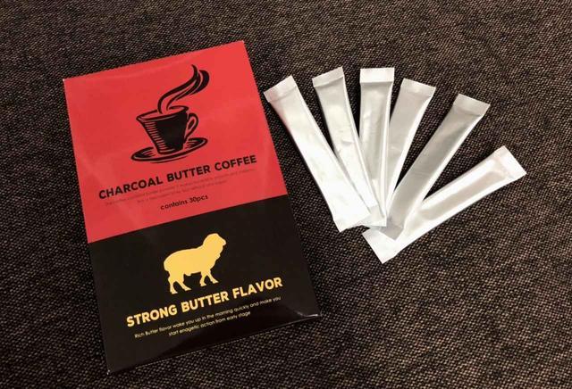画像2: 「バターコーヒー」で 新ダイエット習慣 はじめよう♡