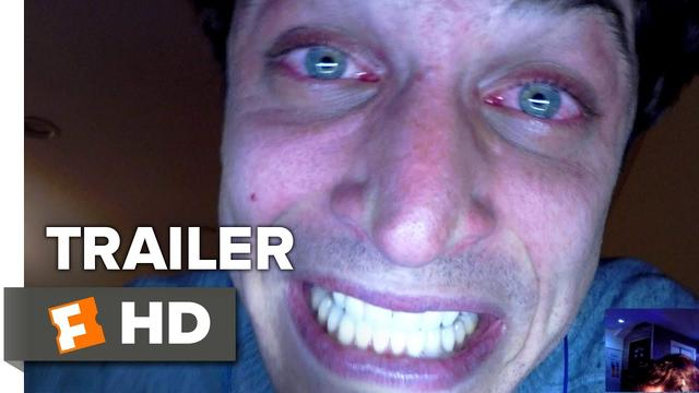 画像: Unfriended: Dark Web Trailer #1 (2018) | Movieclips Trailers www.youtube.com
