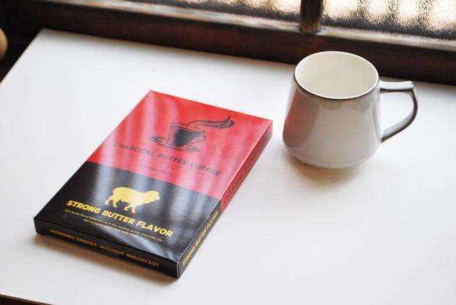 画像2: ほかにもいいこと! バターコーヒーの魅力