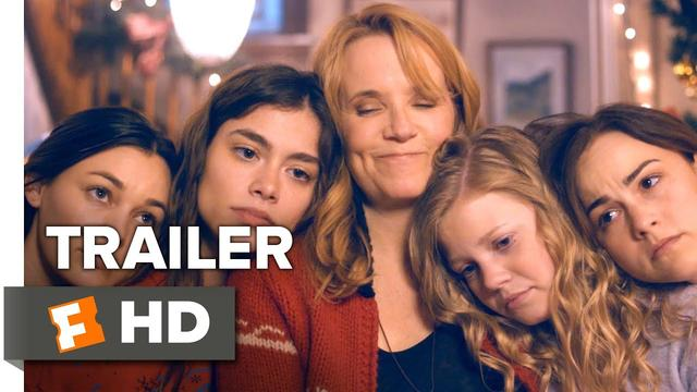 画像: Little Women Trailer #1 (2018) | Movieclips Trailers www.youtube.com