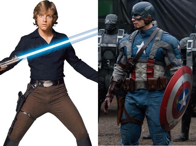 画像: 最強の矛と盾、どちらが強い?