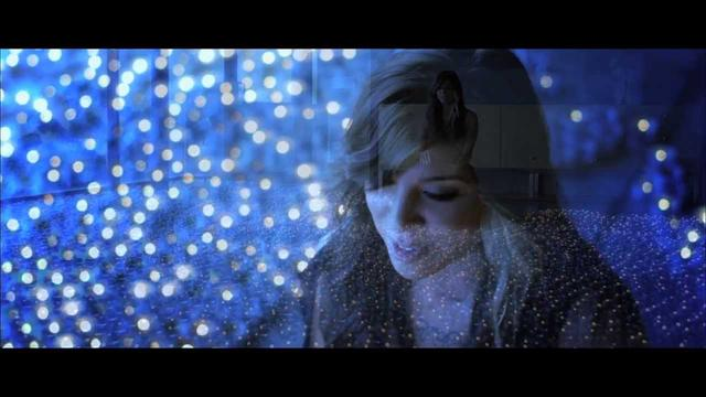画像: Christina Perri - A Thousand Years [Official Music Video] www.youtube.com