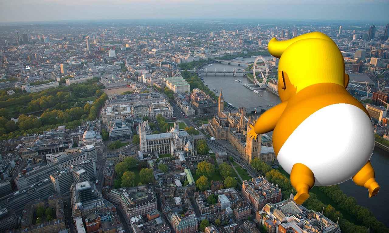画像3: www.crowdfunder.co.uk