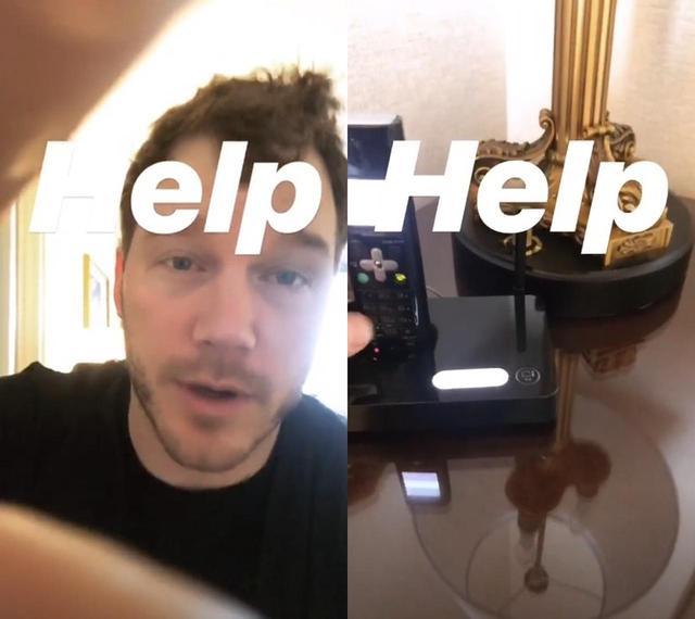 画像1: 日本のホテルで思わぬトラブルに!?
