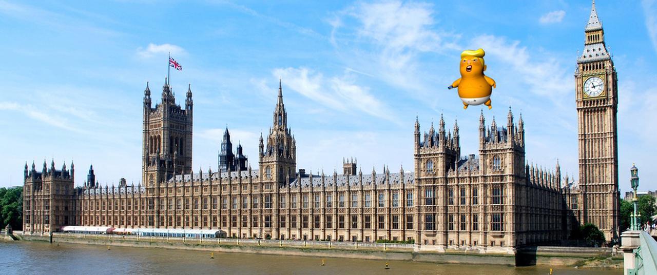 画像2: www.crowdfunder.co.uk
