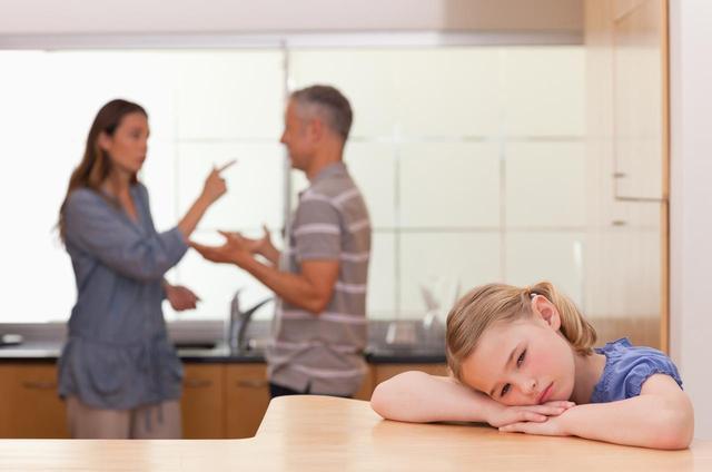 画像: 娘に「○○がパパの車にあった」とチクられる