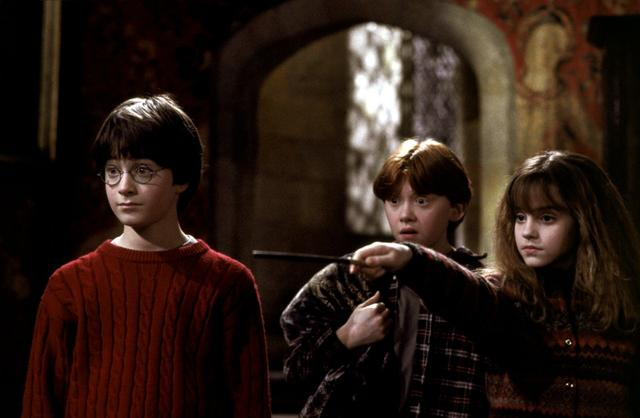 画像: 『ハリー・ポッターと賢者の石』のレア初版が想像以上の「超高額」で落札される