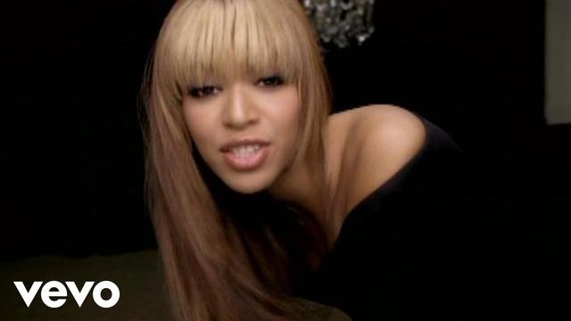 画像: Beyoncé - Me, Myself and I (Video Version) www.youtube.com