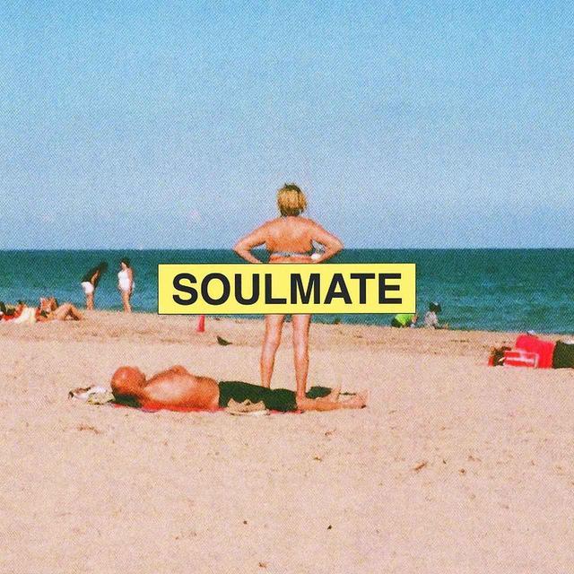 画像1: ジャスティン・ティンバーレイク、夏にぴったりの新曲「ソウルメイト」をサプライズリリース