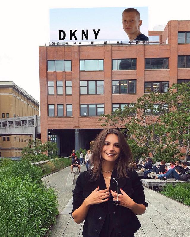 画像1: MAXさんはInstagramを利用しています:「моя шлёт старые фотокарточки, люблю её」 www.instagram.com