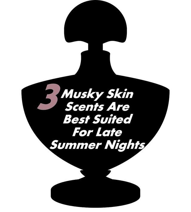 画像4: 夏限定の香りを楽しんで
