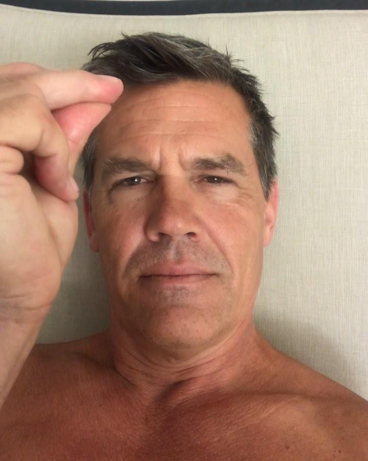 『アベンジャーズ』俳優、「サノスの指パッチン」でネット民が大荒れ , フロントロウ