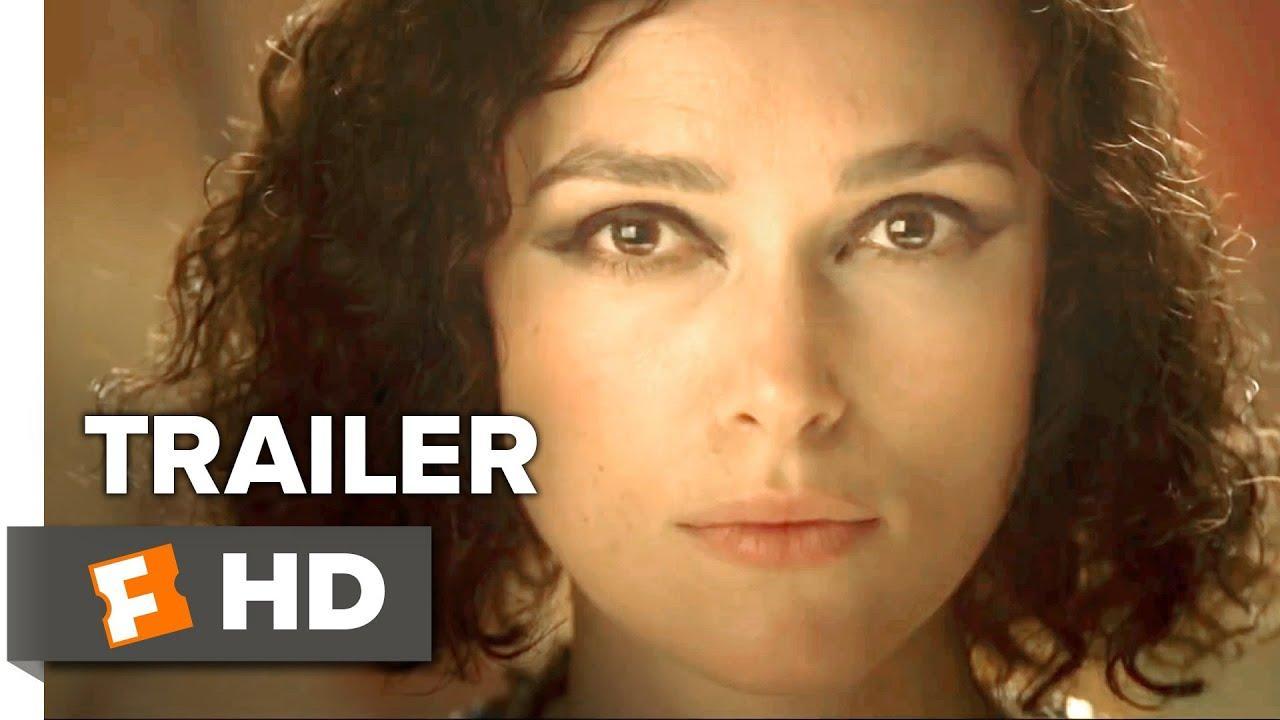 画像: Colette Trailer #1 (2018) | Movieclips Trailers www.youtube.com