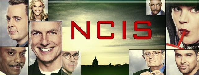 画像: 「NCIS 〜ネイビー犯罪捜査班」シーズン15 FOXチャンネルで毎週土曜、午後9 時からほか放送中。©2017 CBS Broadcasting, Inc. All Rights Reserved..
