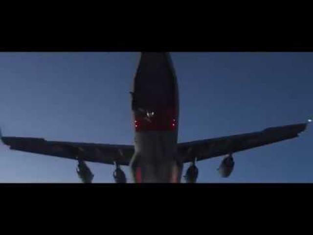 画像: 『ミッション:インポッシブル/フォールアウト』本予告60秒 www.youtube.com