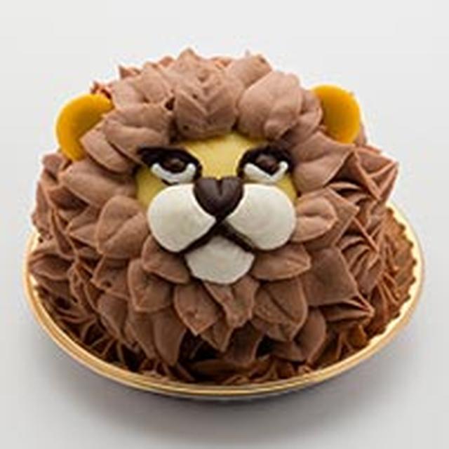 画像: ライオン551円