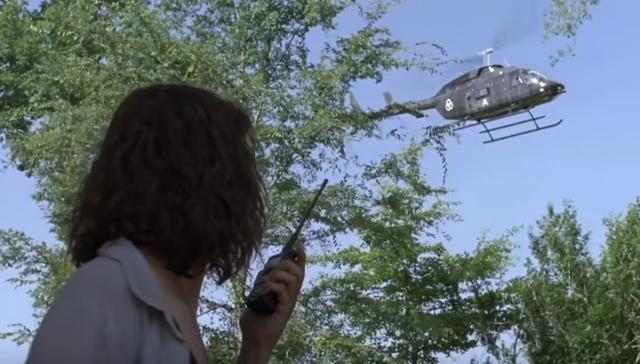 画像1: 『ウォーキング・デッド』シーズン9予告編が解禁!新たなチャプターの幕開けに