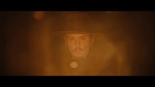 画像: LEGEND OF THE MAGIC HOUR - Trailer youtu.be