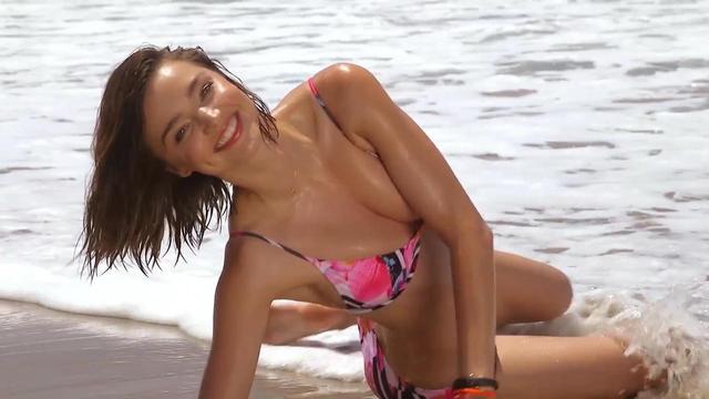 """画像3: ミランダ・カーも取り入れる""""くるみ""""が、中性脂肪を大きく低減することが判明!"""
