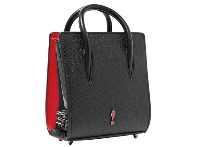 画像4: クリスチャン・ルブタンのバッグが、テイラー、マーサらセレブに人気!