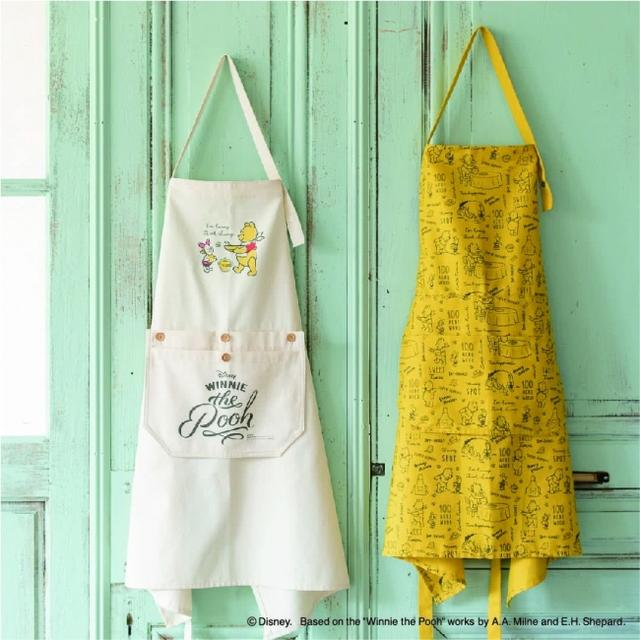 画像4: くまのプーさんのキッチンアイテムシリーズ発売