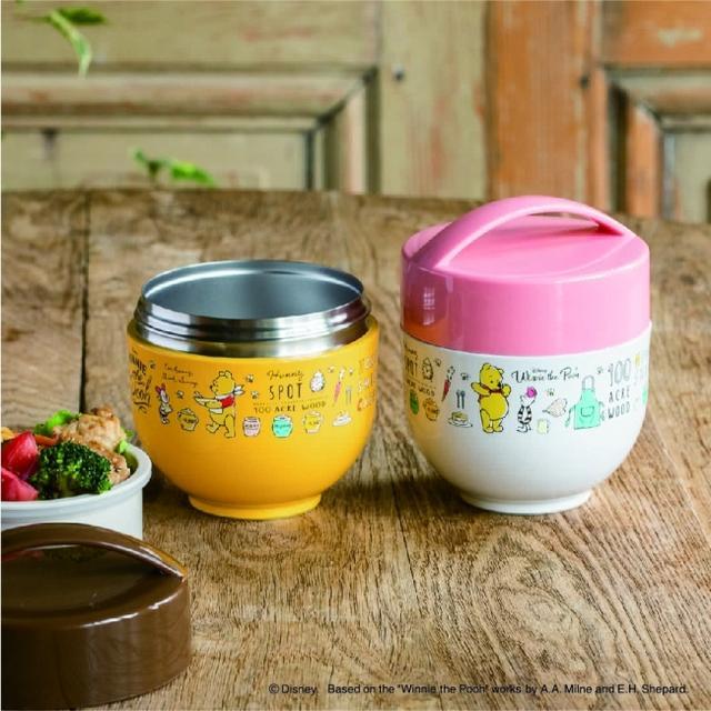 画像5: くまのプーさんのキッチンアイテムシリーズ発売