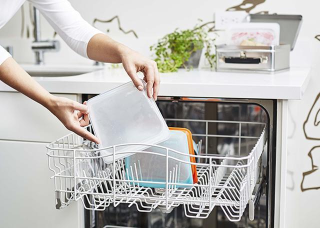 画像3: 「stasher(スタッシャー)」カリフォルニア発のエコ容器でプラスチックごみを削減