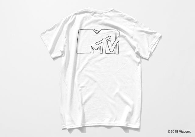 画像4: MTV×ジャーナルスタンダードのコラボがクール