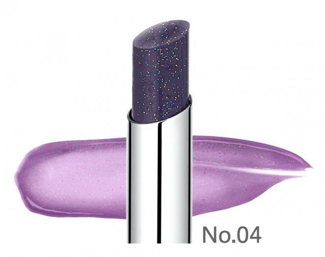 画像5: ジバンシイ pHで色変化するリップ「ルージュ・パーフェクト」新色