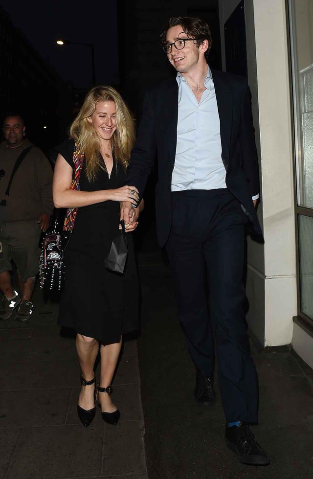 画像: エリー・ゴールディングが婚約!そして9月には待望の来日公演