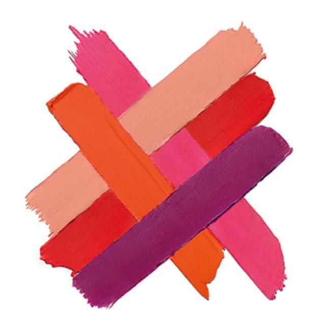 画像2: シスレーから、グラマラスに彩る新リップ