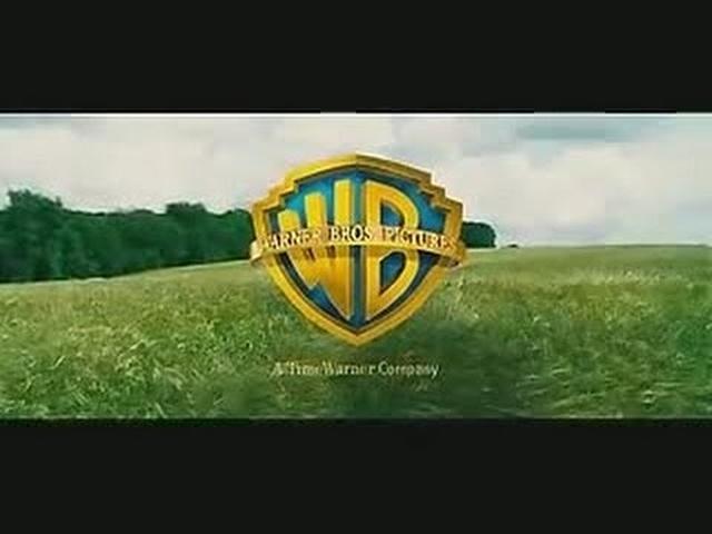 画像: August Rush - Original Theatrical Trailer www.youtube.com