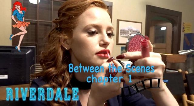 画像1: ©Madelaine Petsch/YouTube