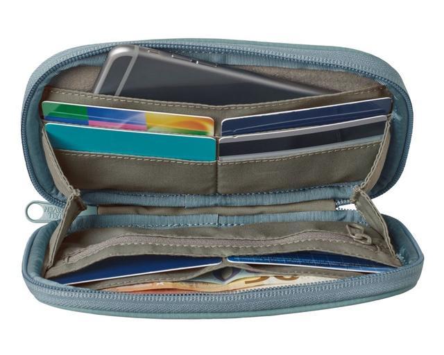 画像2: Kanken Travel Wallet  ¥8,000