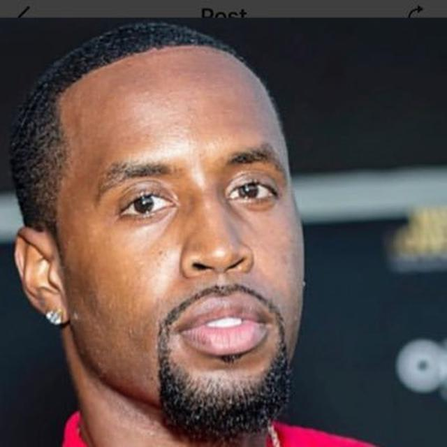 画像1: @IAMSAFAREE on Twitter twitter.com