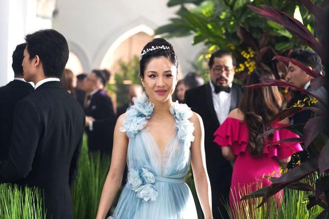 画像1: 異色のアジア系映画がアメリカを動かす