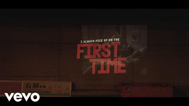画像: Liam Payne, French Montana - First Time www.youtube.com